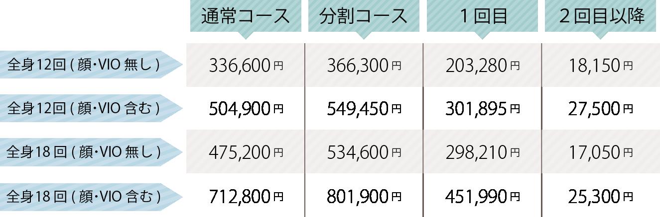 menu_mens01